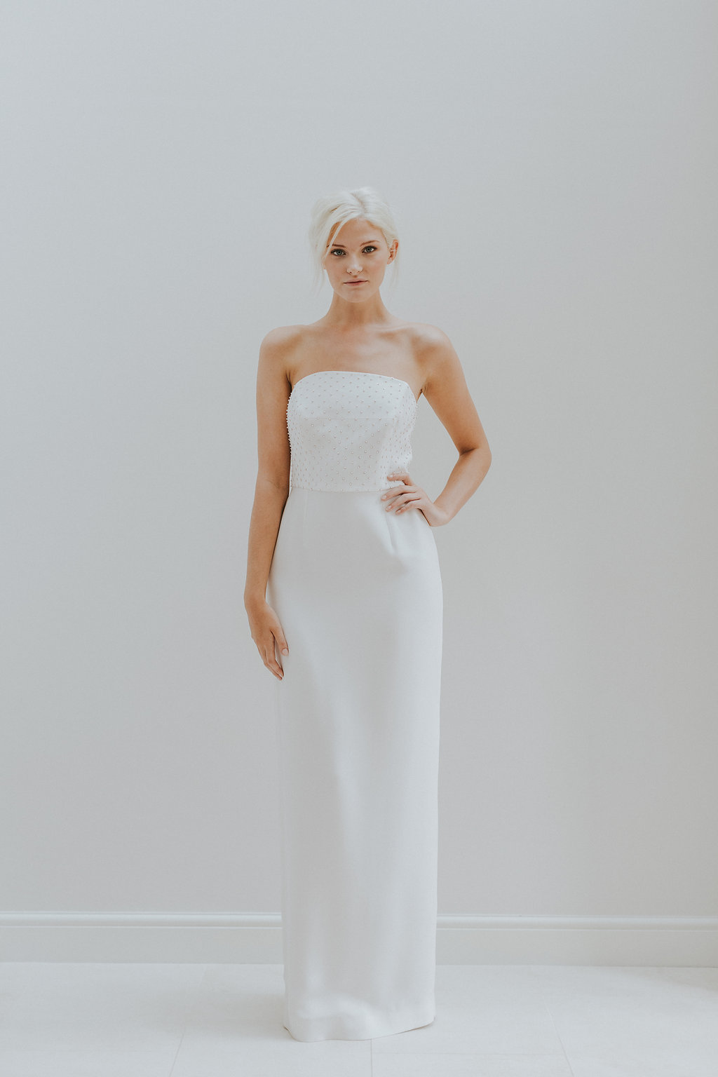 Charlotte Simpson Bridal