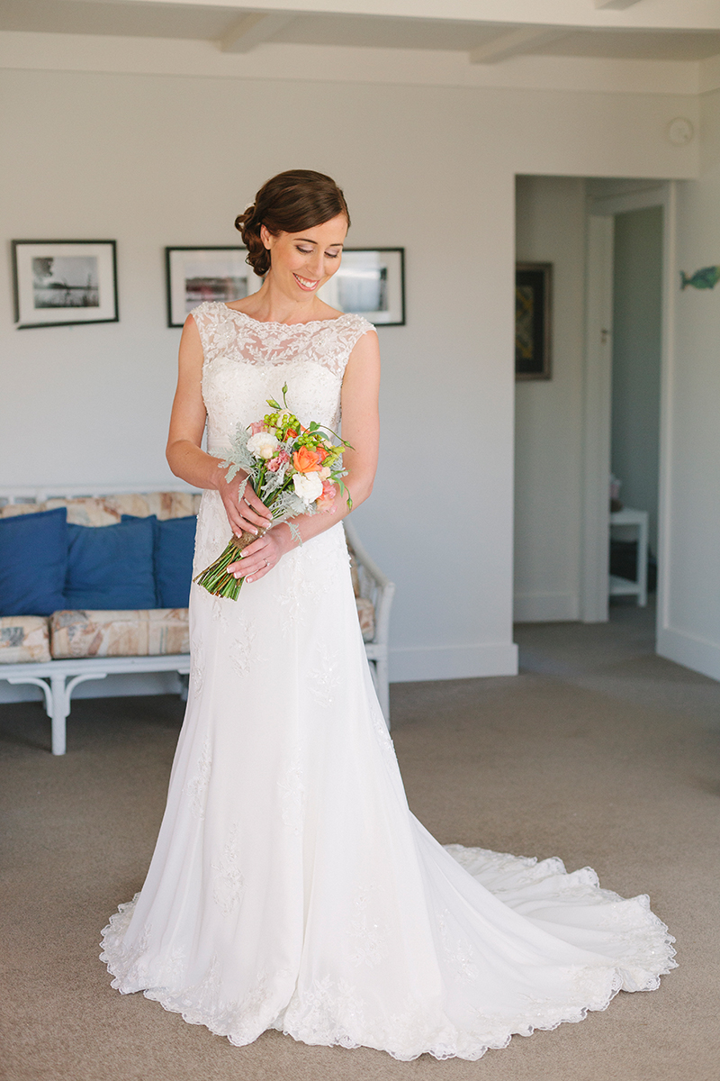 Wedding Dress And Shoes 62 Beautiful A Bright Fun And
