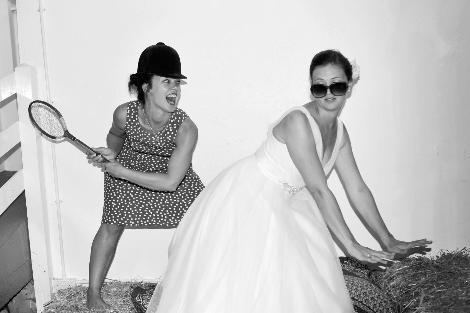 Ted Baker Wedding Dresses 39 Fresh An Elegant Country Wedding