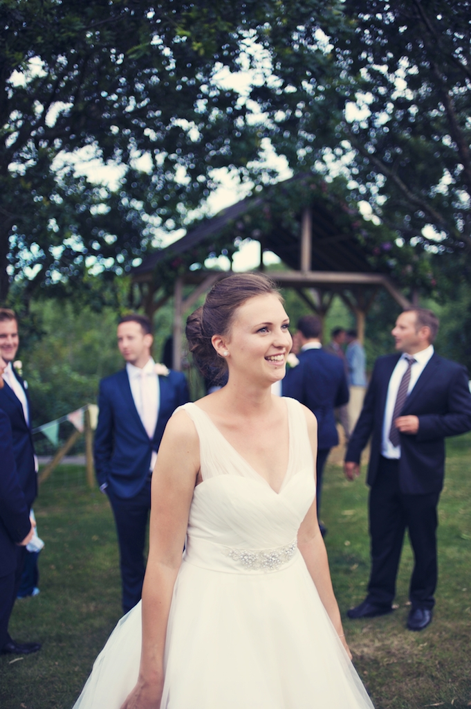 Peony Wedding Dress 72 Lovely An Elegant Country Wedding