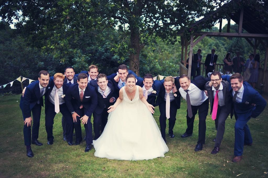 Peony Wedding Dress 79 Fresh An Elegant Country Wedding