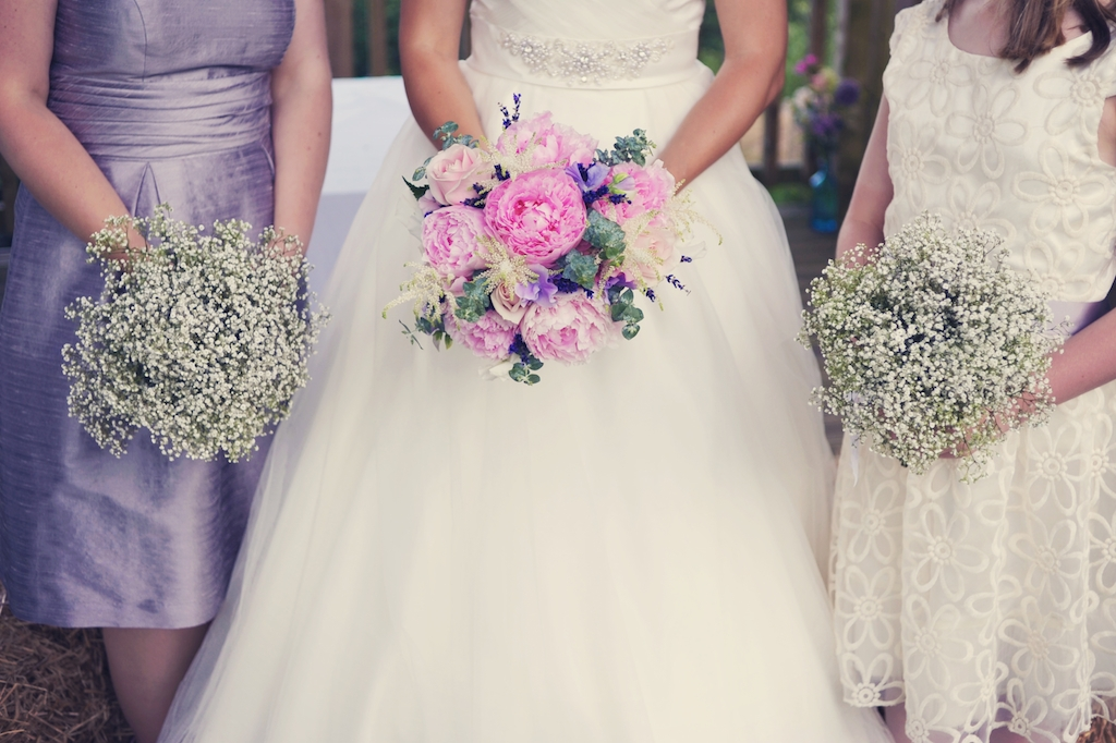 Ted Baker Wedding Dresses 34 Beautiful An Elegant Country Wedding