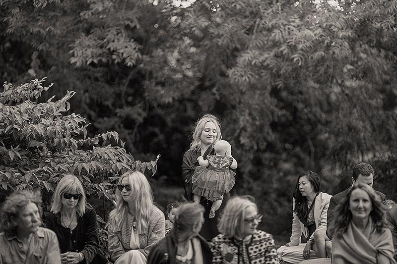 Image by Sarah Gawler Photography.