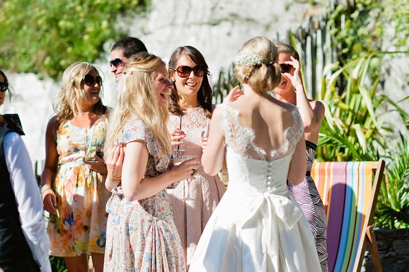 Vintage Wedding Bridesmaids Dresses 99 Unique A coastal outdoor seaside
