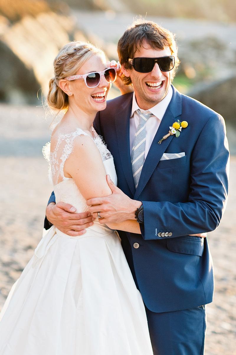 Blue Vintage Wedding Dresses 56 Stunning A coastal outdoor seaside