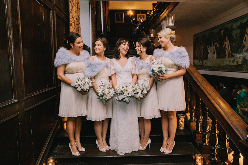 Wedding Dresses Somerset 40 Trend An Elegant And Sophisticated
