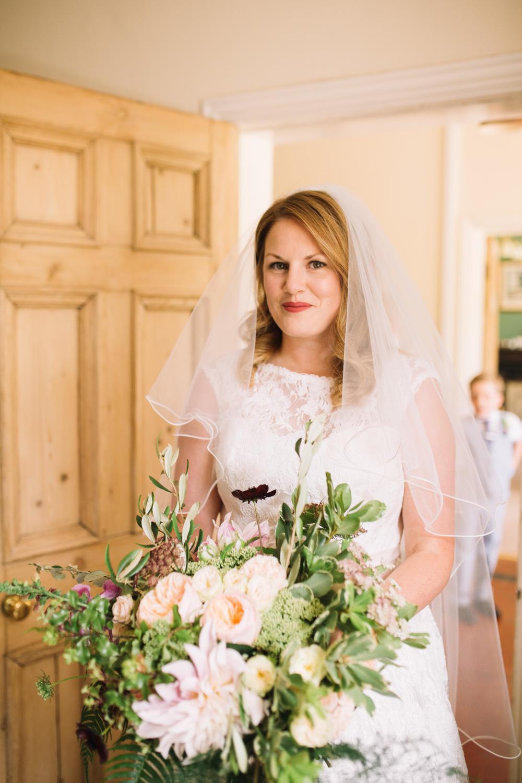 Meredith lane wedding