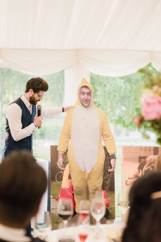 Longstowe hall weddings make the most wonderful event ever - Image By A Href Http Www Fayecornhillphotography Co Image By Faye Cornhill Photography Longstowe Hall Wedding