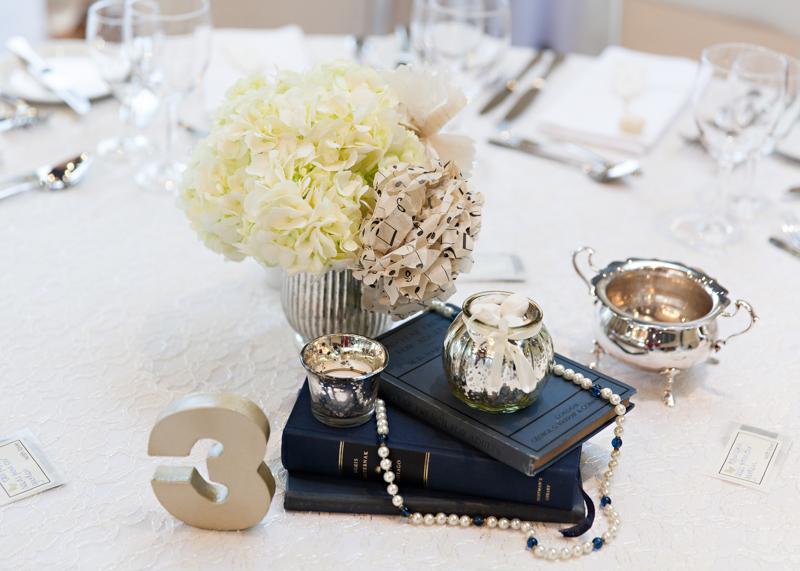 Vintage Inspired Wedding Shoes 38 Inspirational Elegant Vintage Inspired Wedding