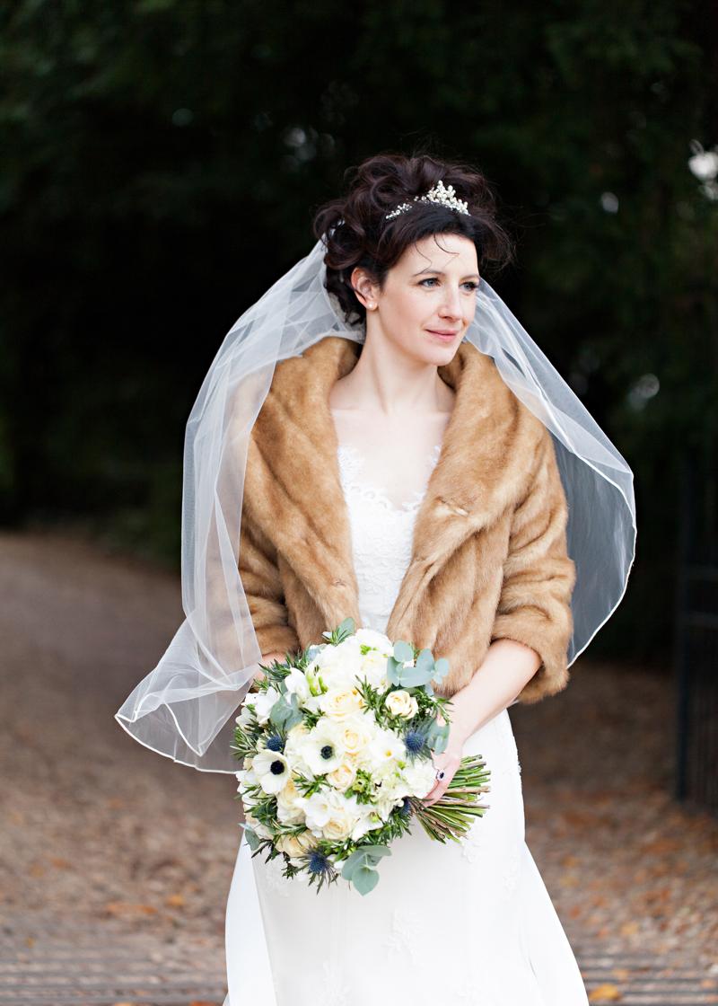 Wedding Dress Jackets And Shrugs 5 Trend Elegant Vintage Inspired Wedding