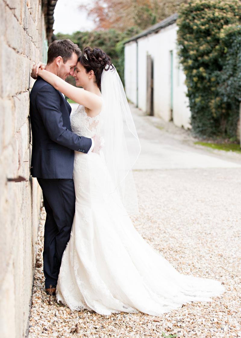 Ted Baker Wedding Dresses 38 Best Elegant Vintage Inspired Wedding