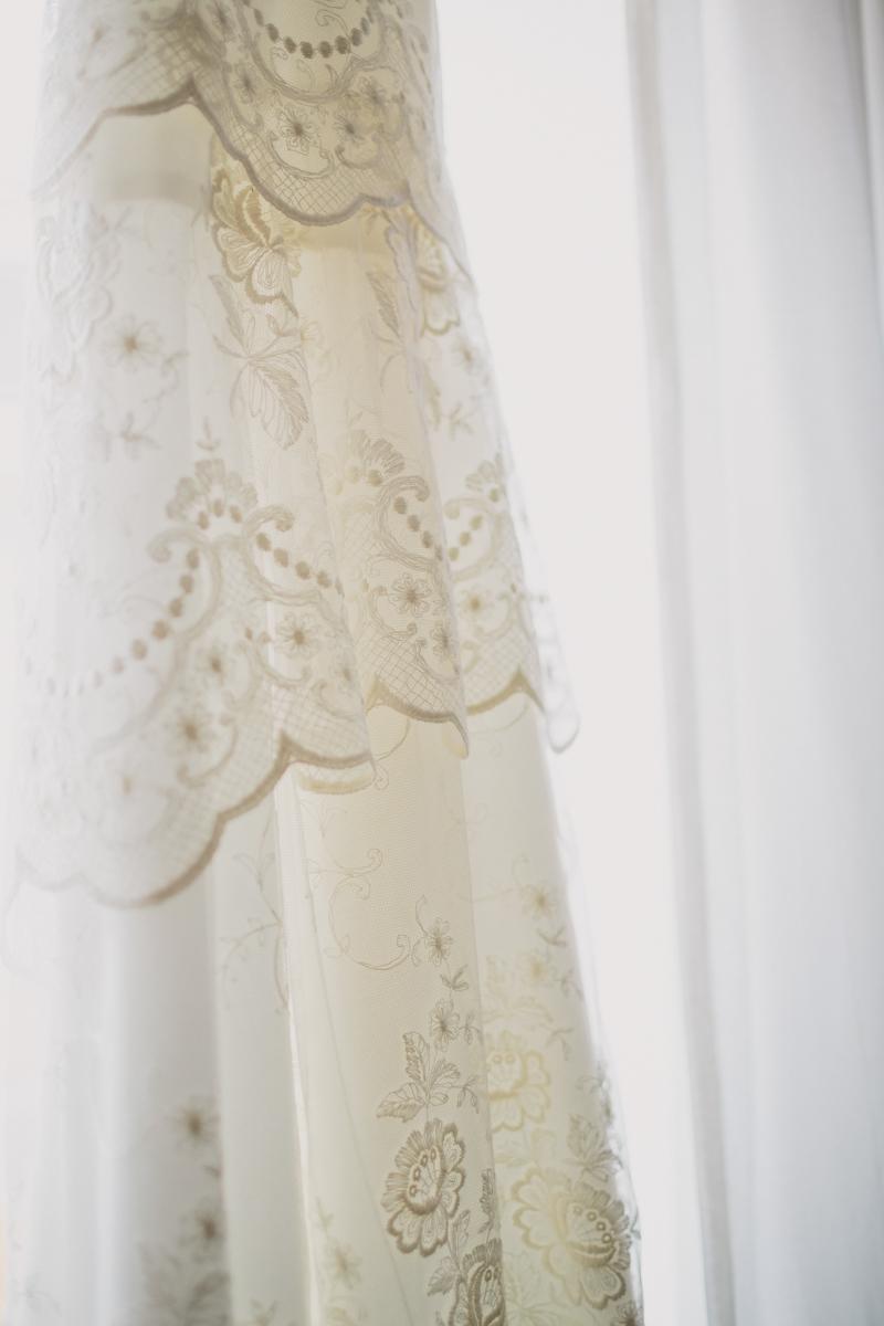 Downton Abbey Wedding Dress 51 Good An Eco Friendly Vegan