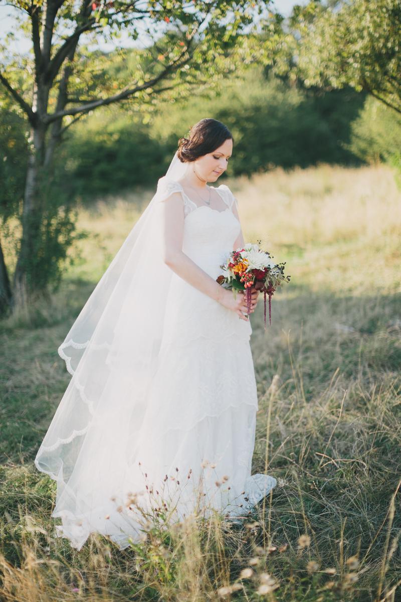 Downton Abbey Wedding Dress 37 Great An Eco Friendly Vegan