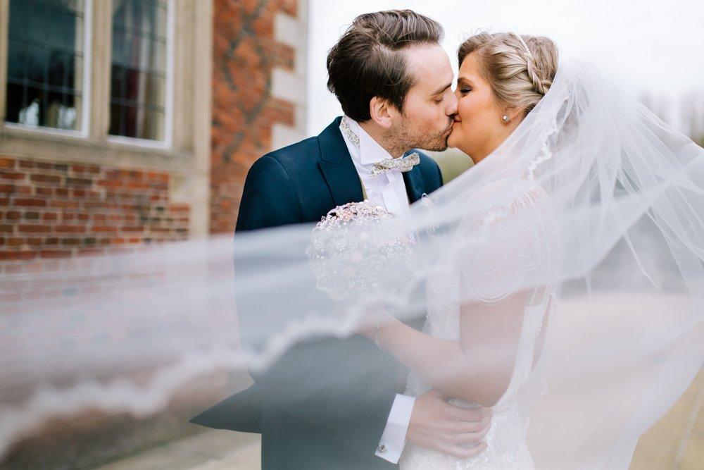 Eden Wedding Dresses 63 Cool Image by uca