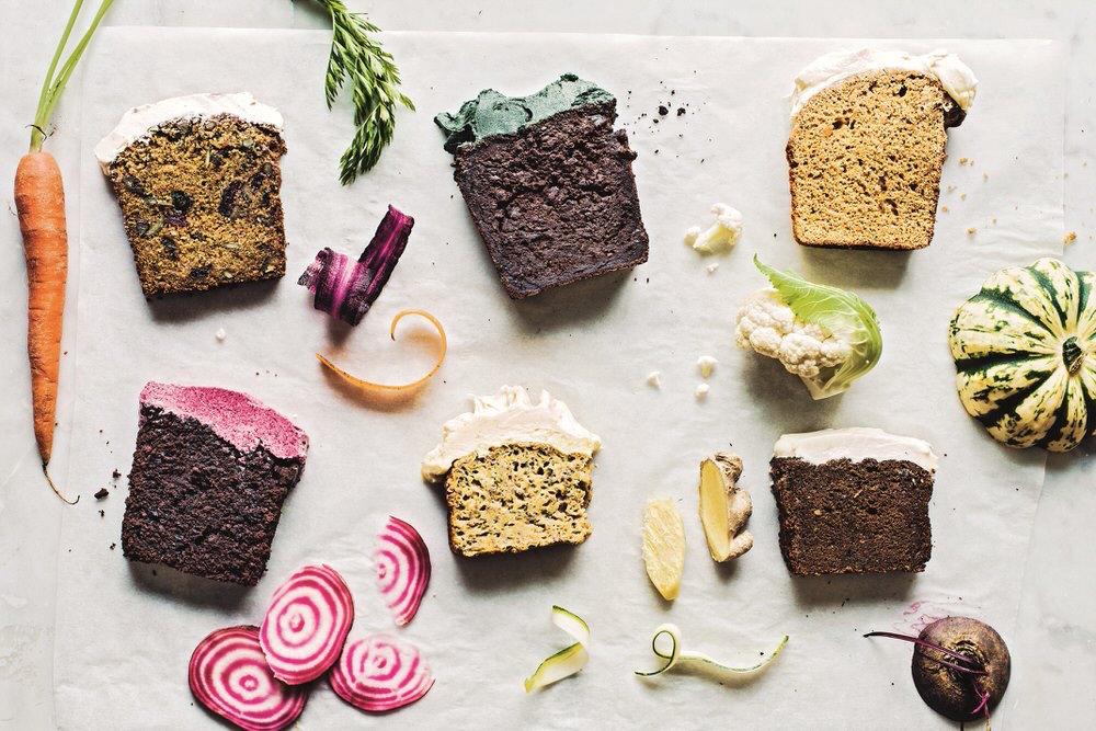 Rock Cake Recipe Jamie Oliver: Plant Based & Allergen Free