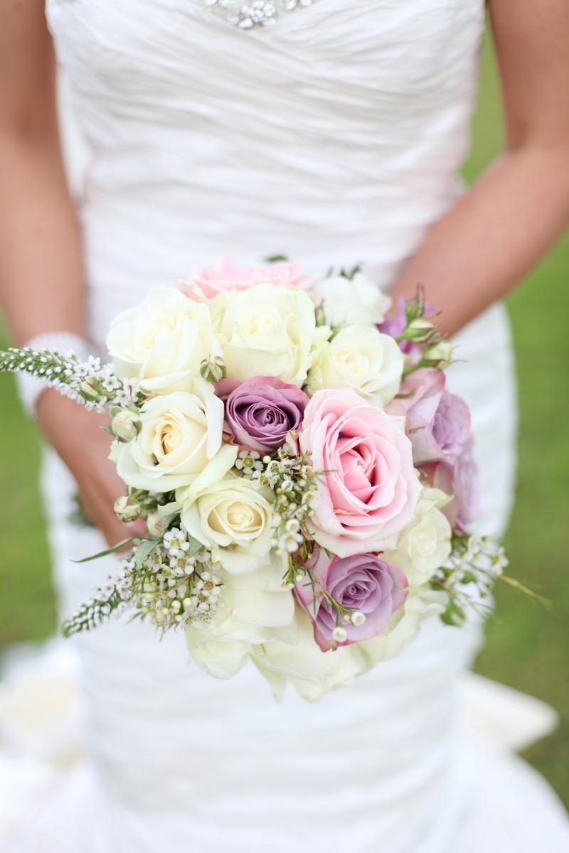 00 Gallery Bouquets Rock My Wedding Uk Wedding Blog