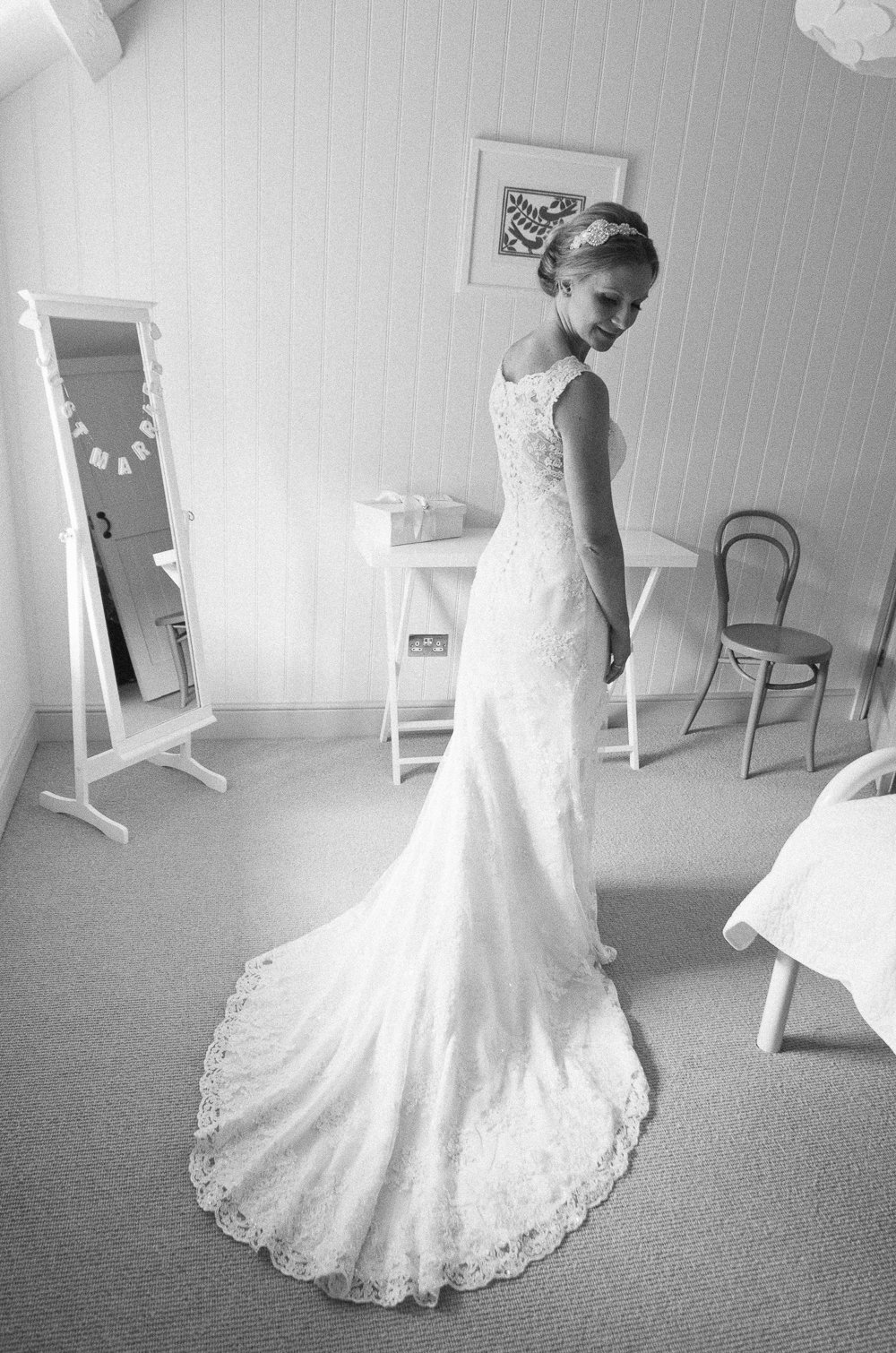00 Gallery Brides Rock My Wedding Uk Wedding Blog