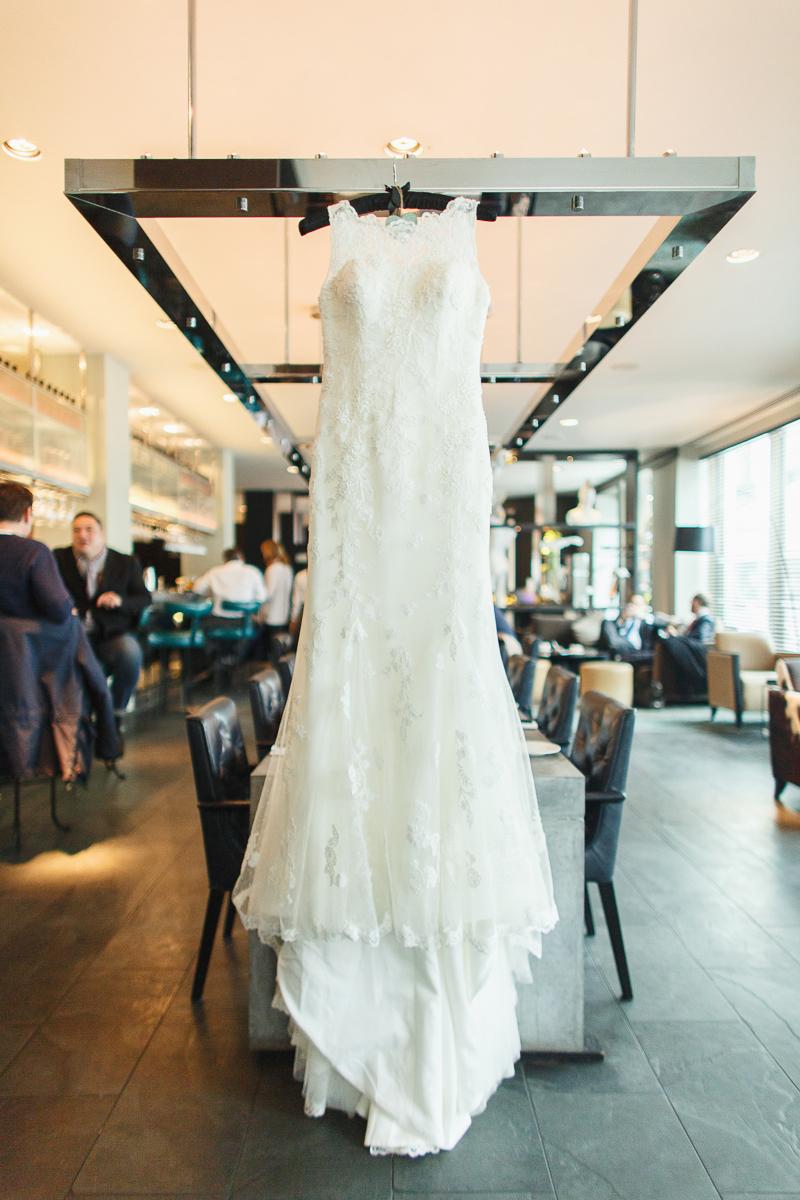 Wedding Gown Storage 62 Best A city wedding in