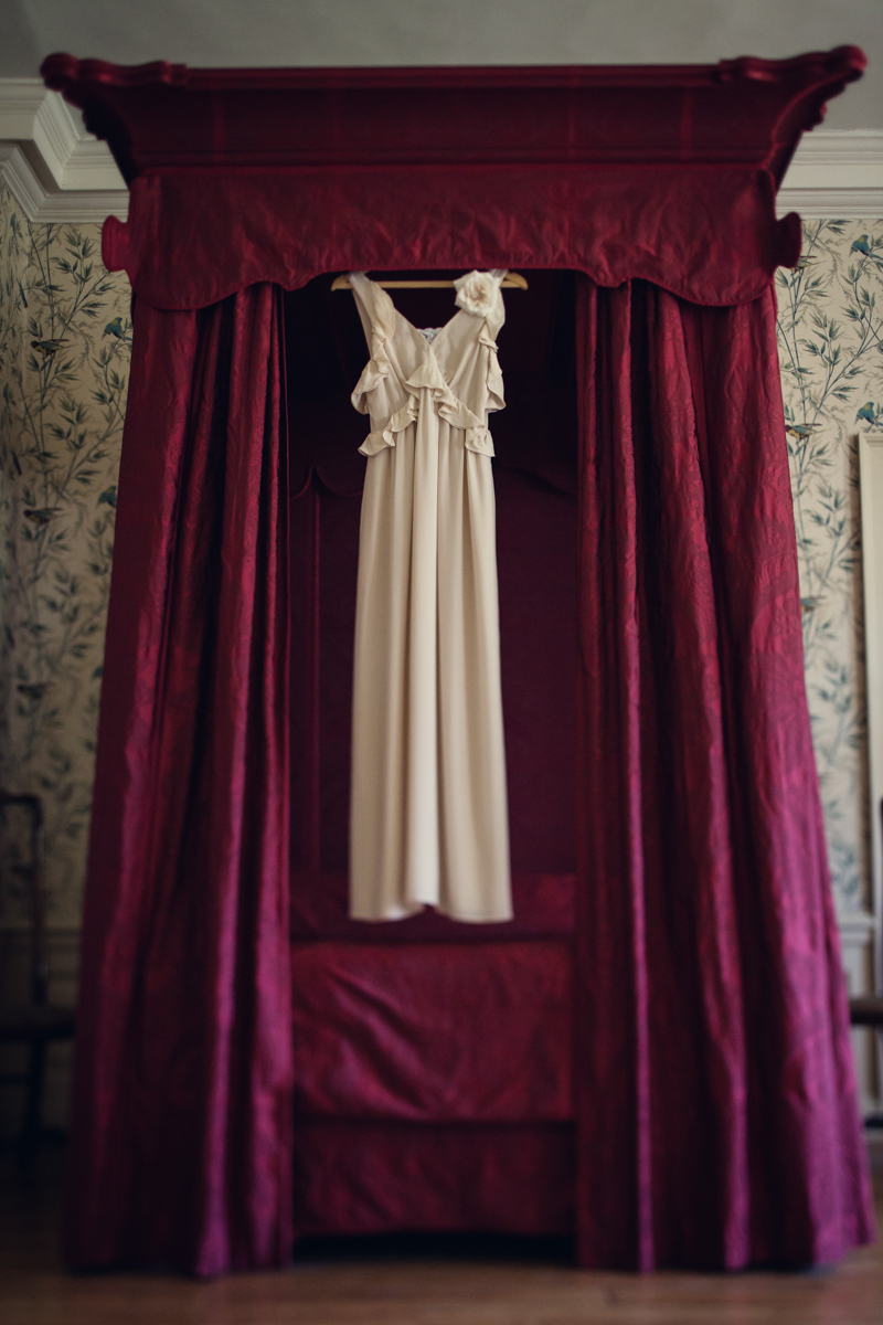 Vintage Chanel Wedding Dress 79 Cute An Intimate And Contemporary
