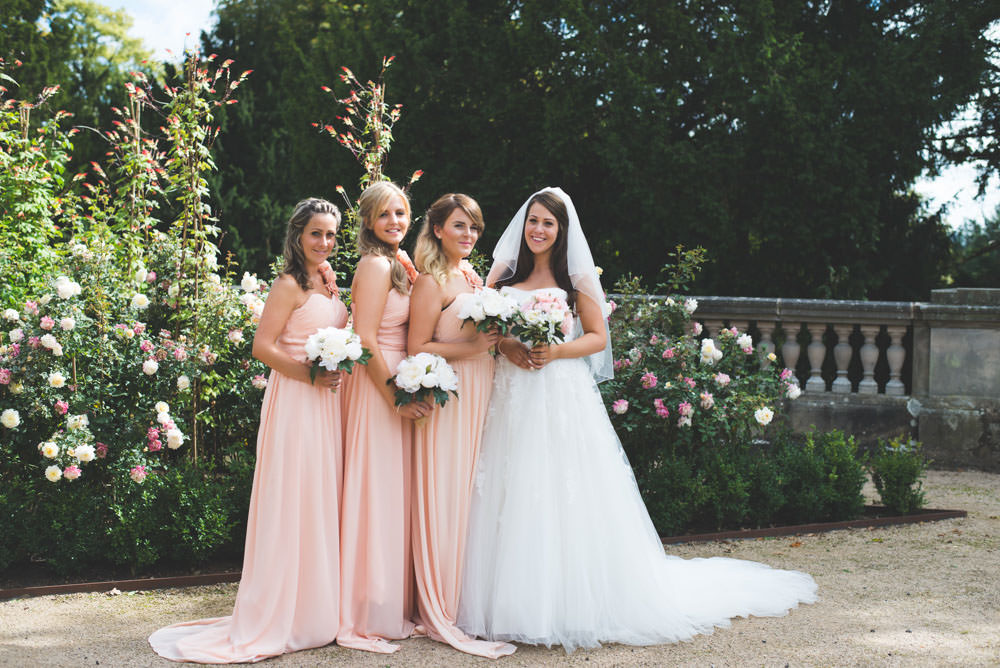 White Maternity Wedding Dresses 35 Superb Image by uca href