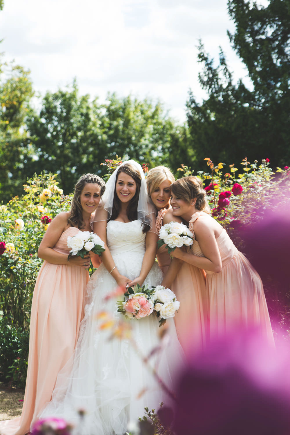 Peach Dresses For Weddings 98 Inspirational Image by uca href