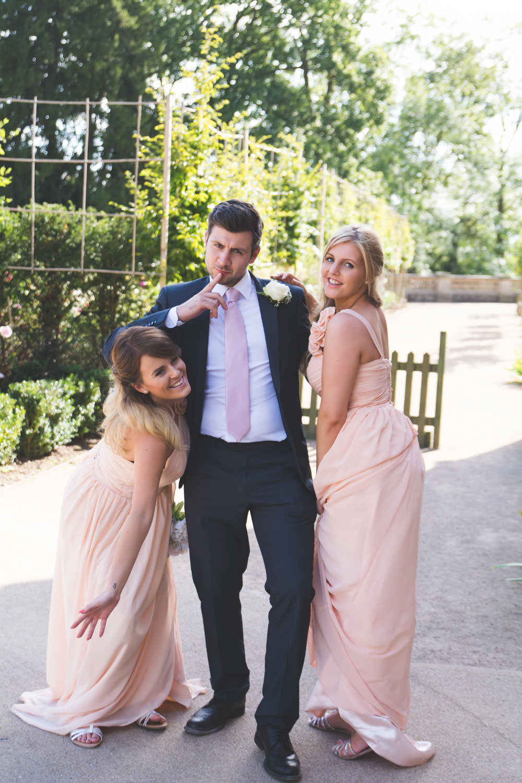 Charlotte Wedding Dress Shops 89 Simple Image by uca href