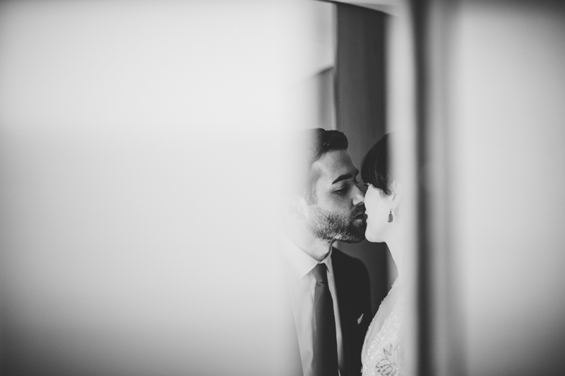 Image by Epic Love Photography