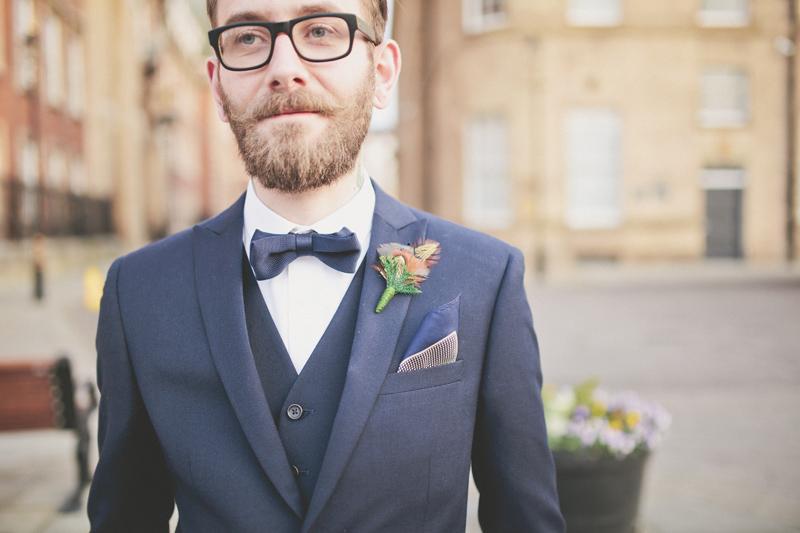 Court Wedding Dress Ideas 96 Best A Quirky Vintage Emporium