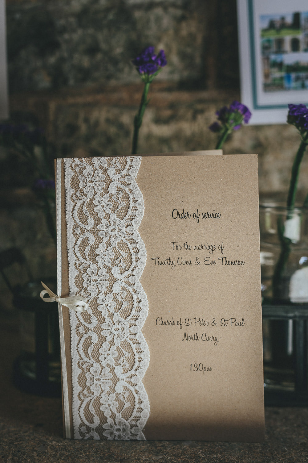 Country Wedding Decorations 44 Vintage Image by uca