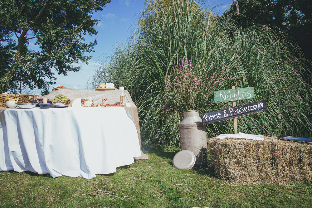 Country Wedding Decorations 47 New Image by uca