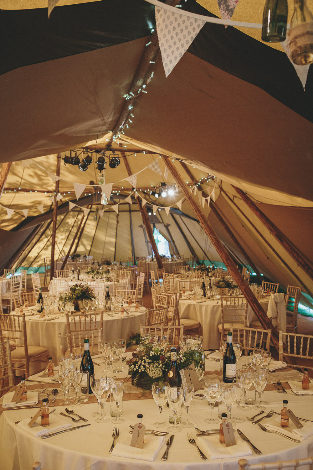 Country Wedding Decorations 78 Epic Image by uca