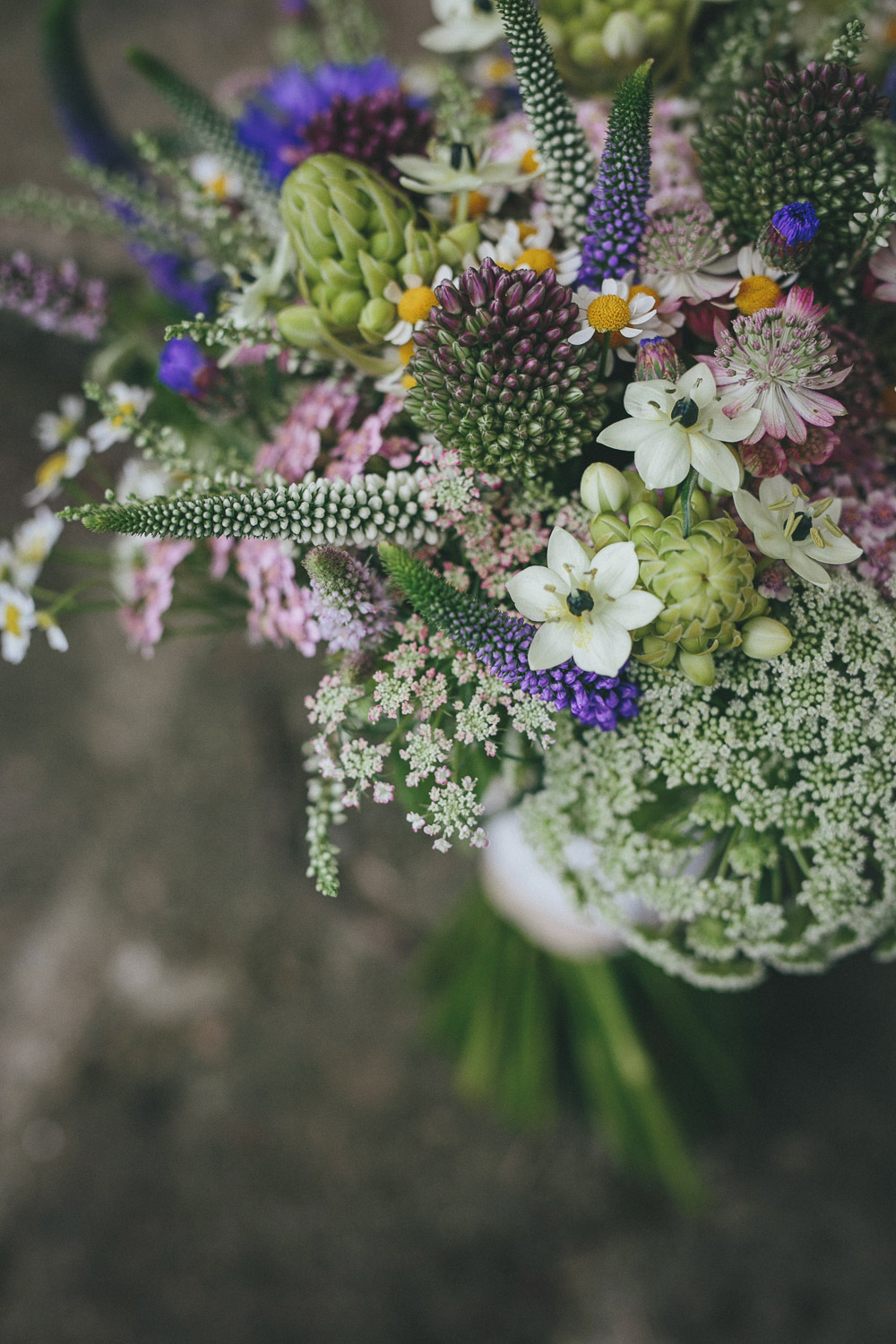 Country Wedding Decorations 43 Trend Image by uca