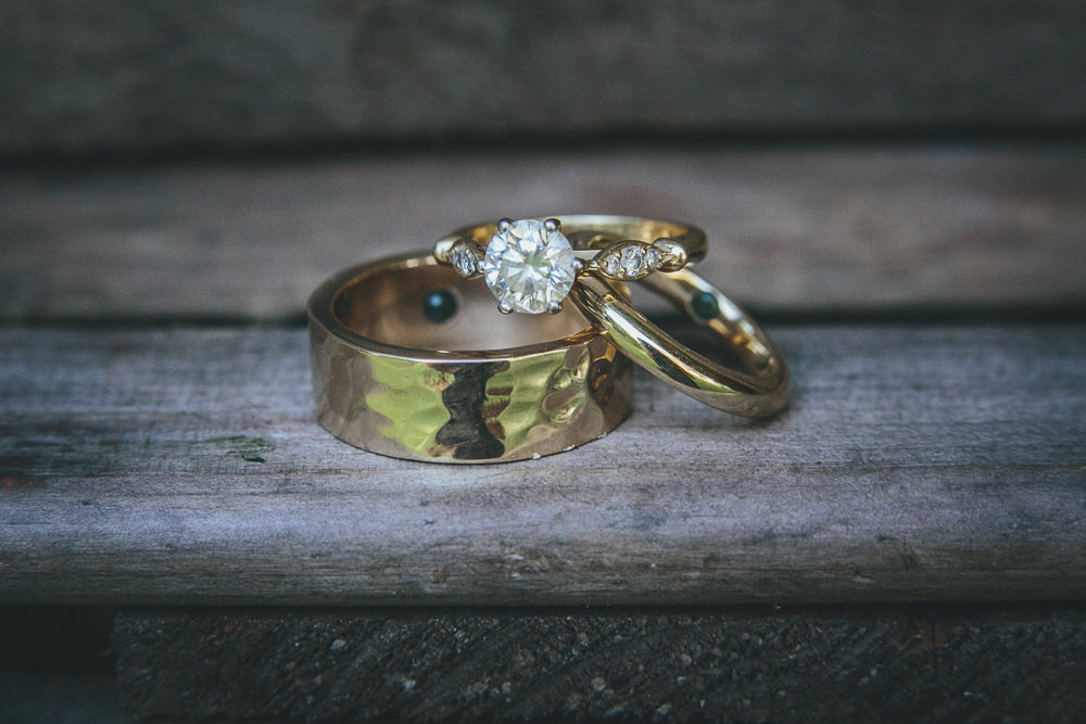 Lace Wedding Ring 85 Cute Image by uca