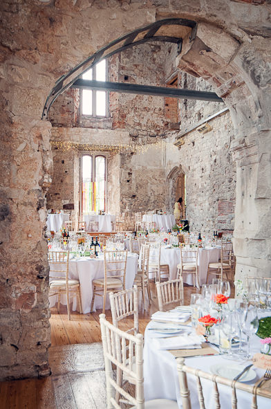 Protect your wedding savings with fscs the financial for Beautiful cheap wedding venues