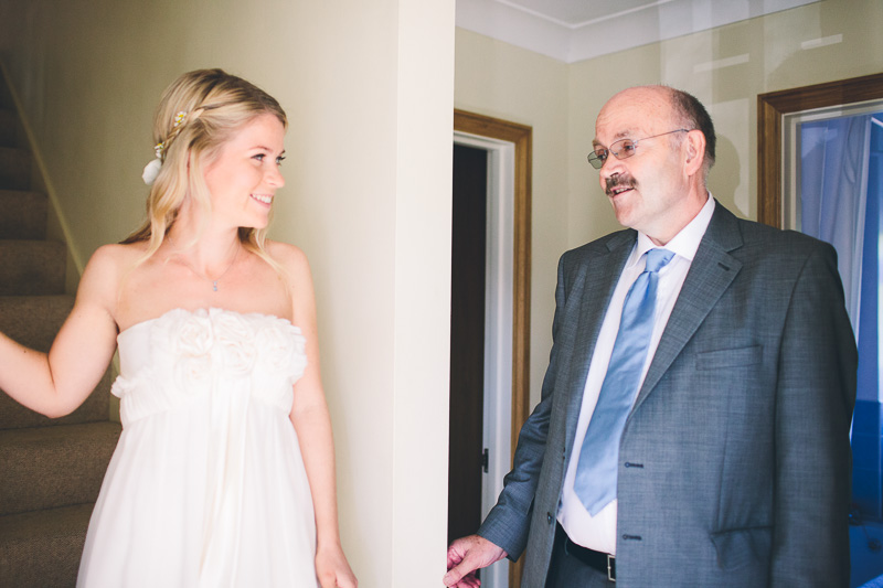 wedding-photographer-gallivant-hotel-albert-palmer-018