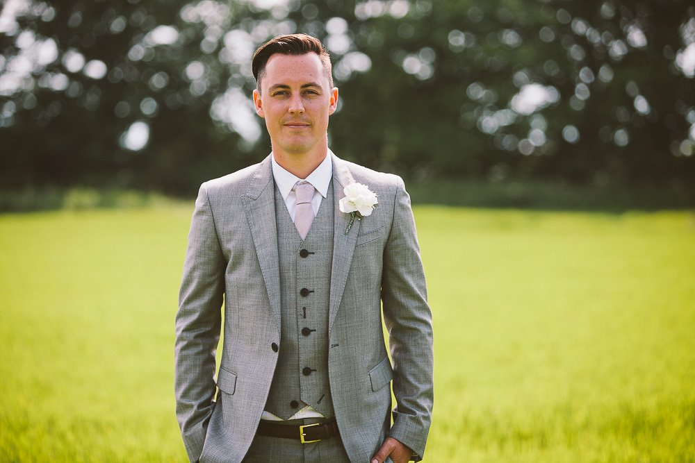 What to wear as a groom who hates formal wear? - wedding outfit ...