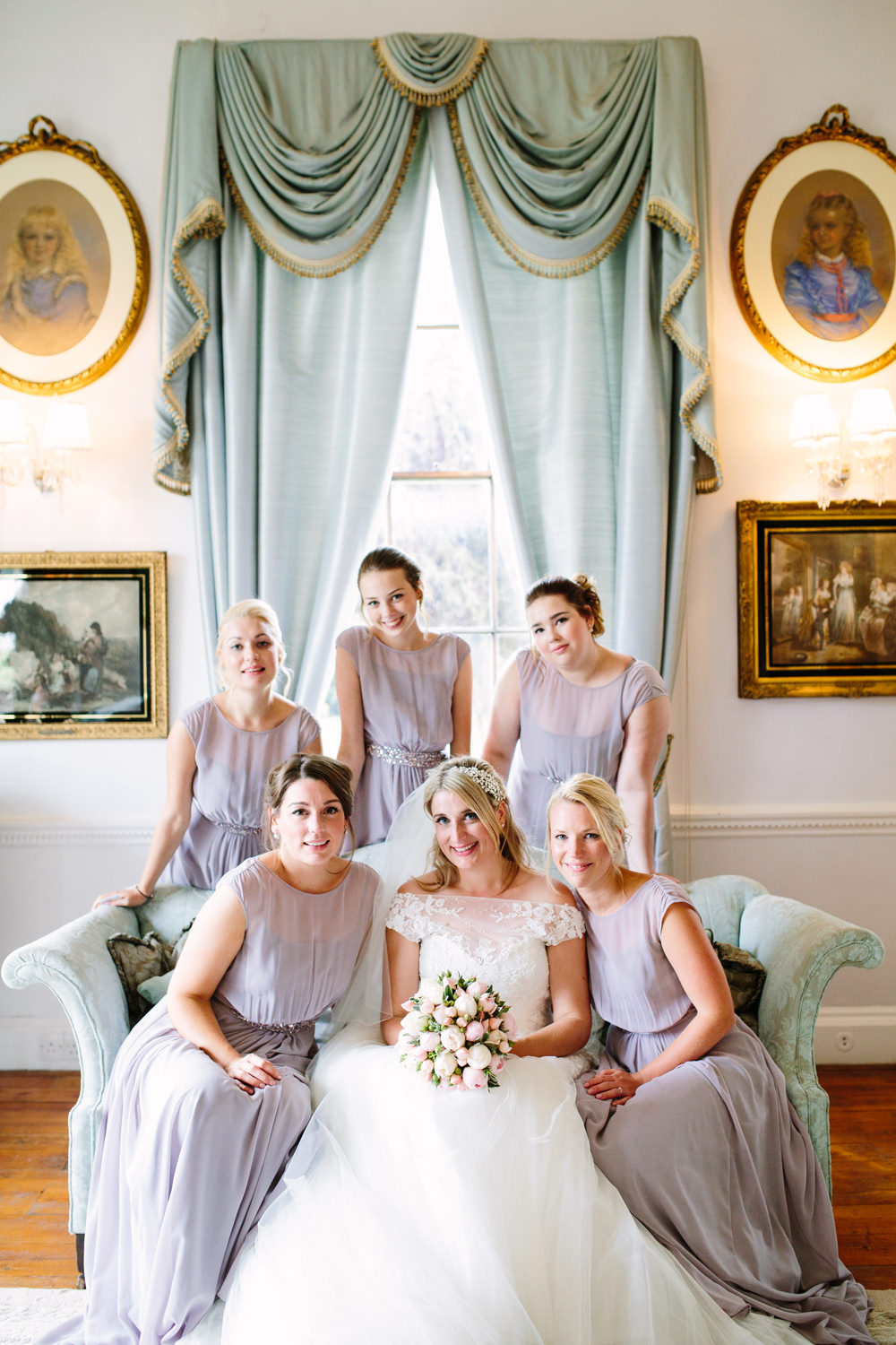Pronovias leonela wedding gown coast bridesmaid dresses with image by a hrefhttphayleysavagephotography ombrellifo Images