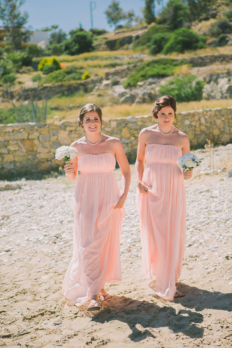 Destination Wedding Dresses Uk 59 Ideal Image by Anna Roussos