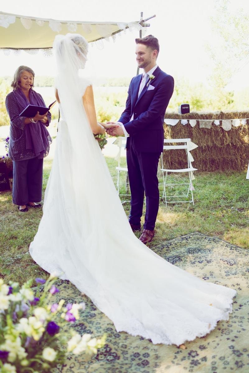 Destination Wedding Dresses Uk 45 Good A Beautiful Destination Wedding