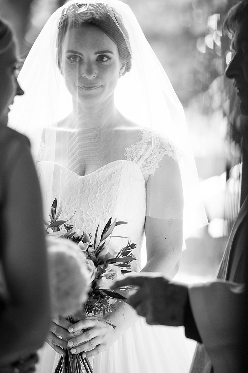 Guess Wedding Dresses 58 Fabulous Elegant Wedding At Chaucer