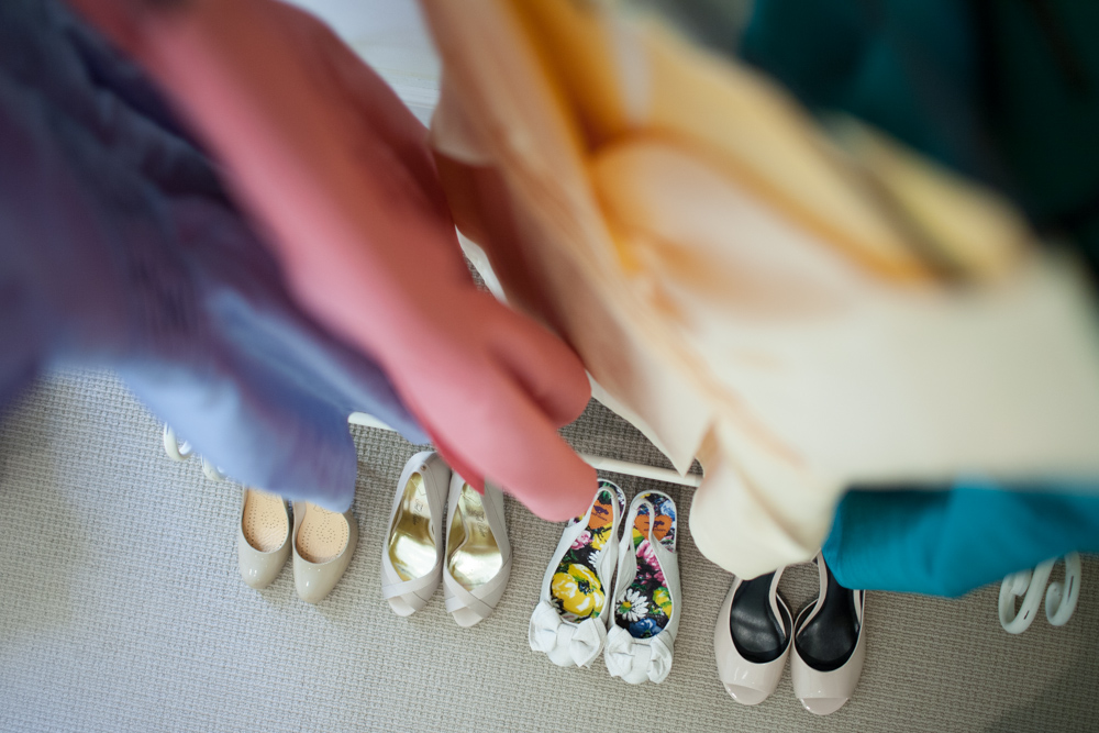 rmw-kate-holor-wedding-by-lee-allen-11-of-121