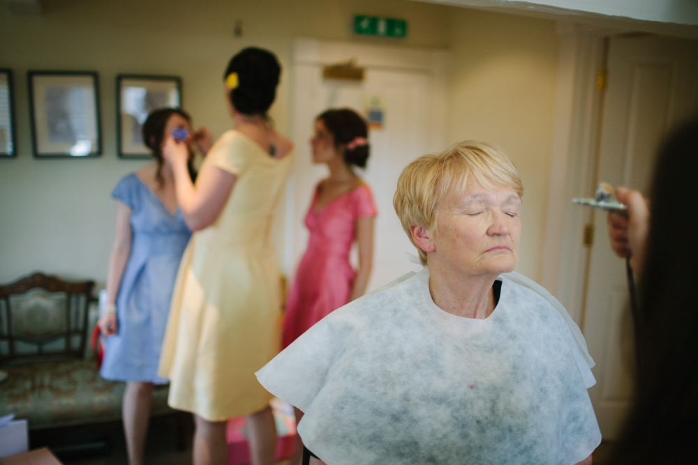 rmw-kate-holor-wedding-by-lee-allen-27-of-121