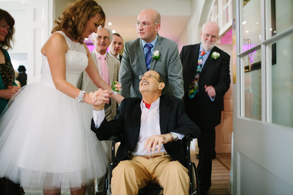 rmw-kate-holor-wedding-by-lee-allen-46-of-121