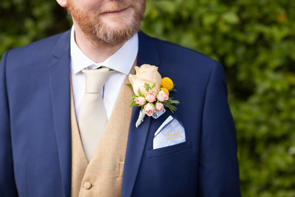 rmw-kate-holor-wedding-by-lee-allen-48-of-121