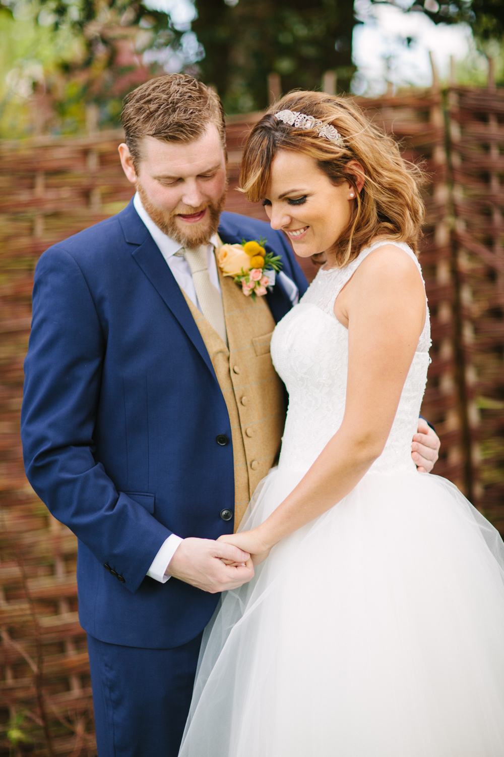 rmw-kate-holor-wedding-by-lee-allen-52-of-121