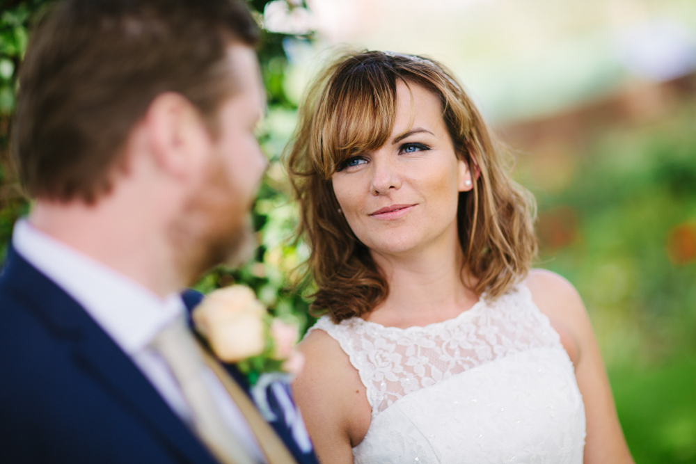 rmw-kate-holor-wedding-by-lee-allen-57-of-121