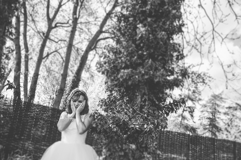 rmw-kate-holor-wedding-by-lee-allen-58-of-121