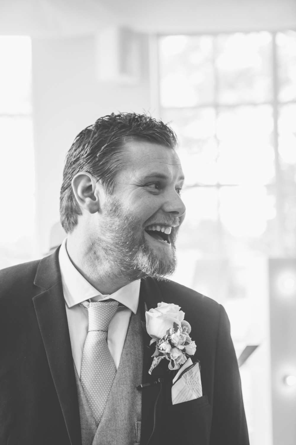 rmw-kate-holor-wedding-by-lee-allen-63-of-121
