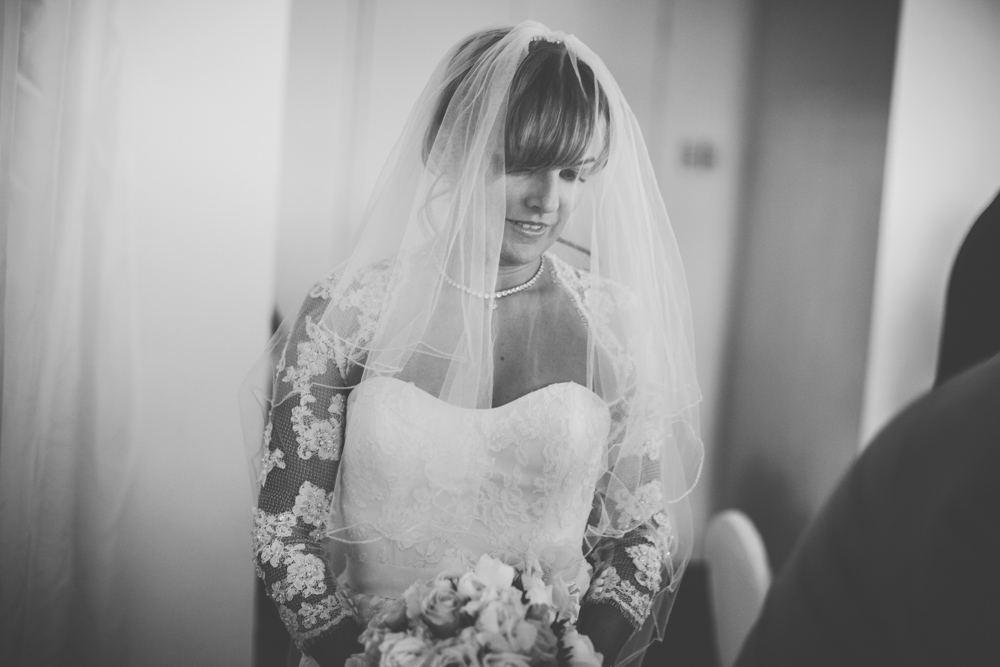 rmw-kate-holor-wedding-by-lee-allen-65-of-121