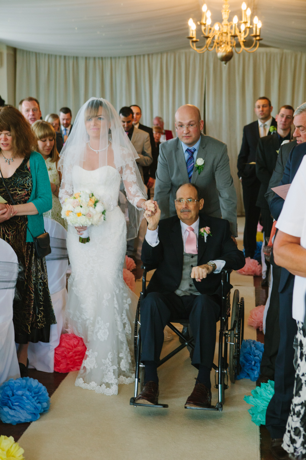 rmw-kate-holor-wedding-by-lee-allen-67-of-121